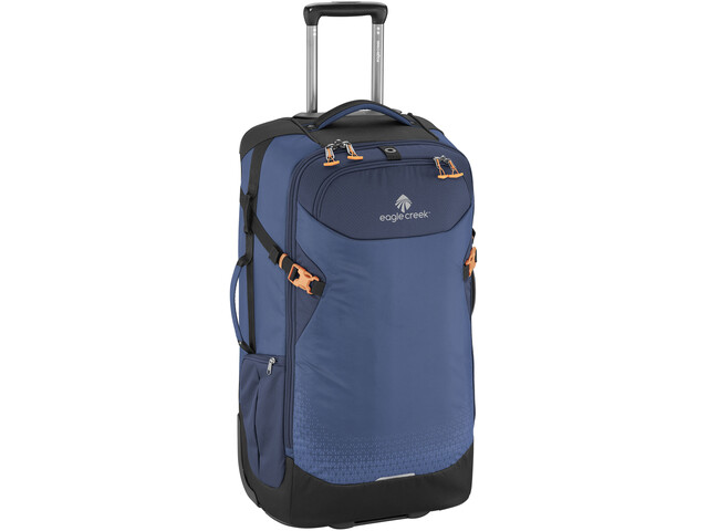 Eagle Creek Expanse Convertible 29 Trolley, twilight blue
